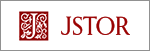 JSTOR Life Sciences Collection