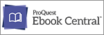 ProQuest Ebook Reference Collection